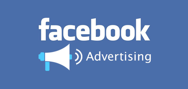 Strategies for Targeting Your Loyal Website Visitors through Facebook