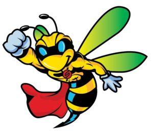 EXECUTIVE-BEE2