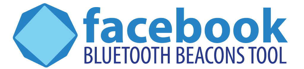 Facebook Bluetooth Beacons Tool | Social Stinger